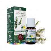 Óleo Essencial Melaleuca (Tea Tree) 10ml WNF - LANÇAMENTO