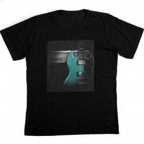 Camiseta Premium Partners