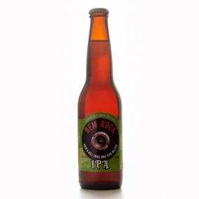 Kit Presente IPA - 4 cervejas 350 ml