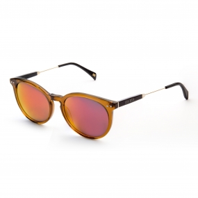 Óculos Solar Bem Rock Unissex Summer Rock 11