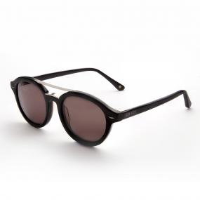 Óculos Solar Bem Rock Unissex Summer Rock 6