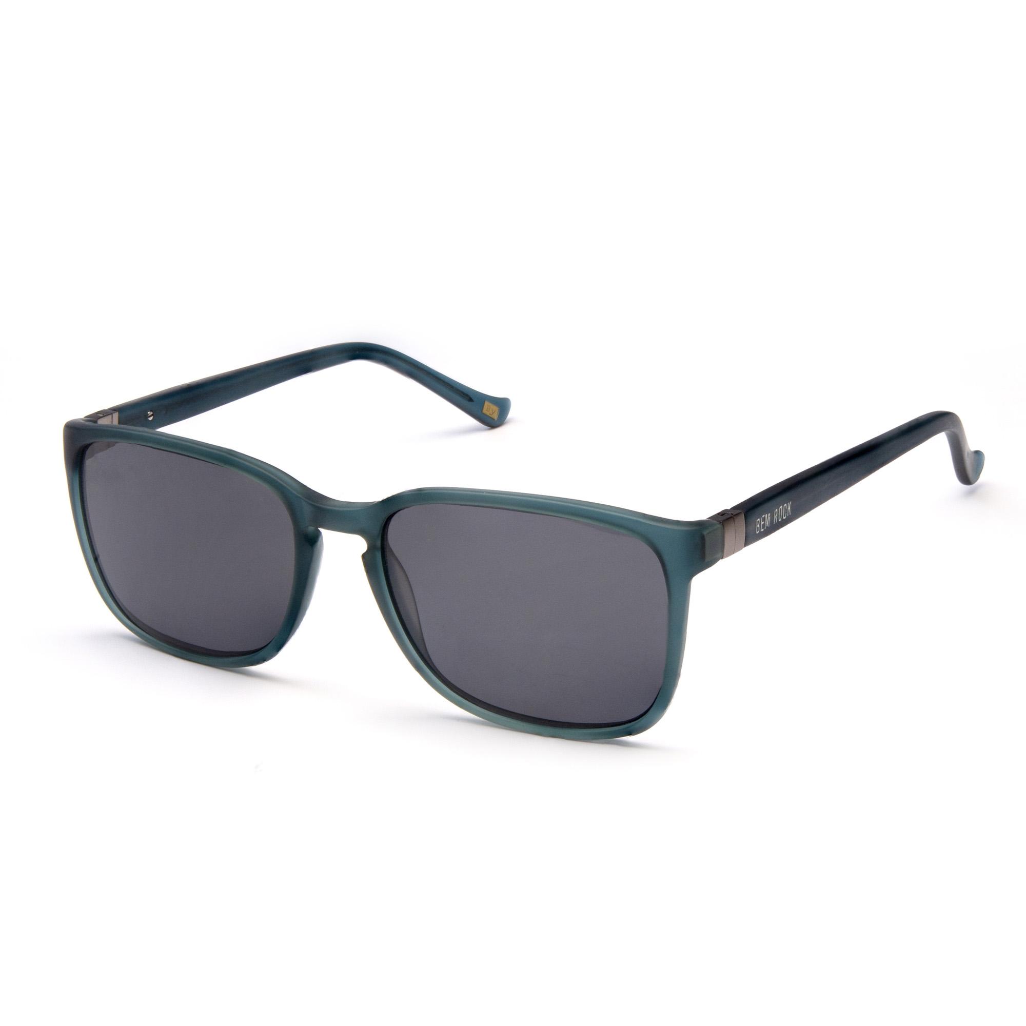 Óculos Solar Bem Rock Unissex Summer Rock 1
