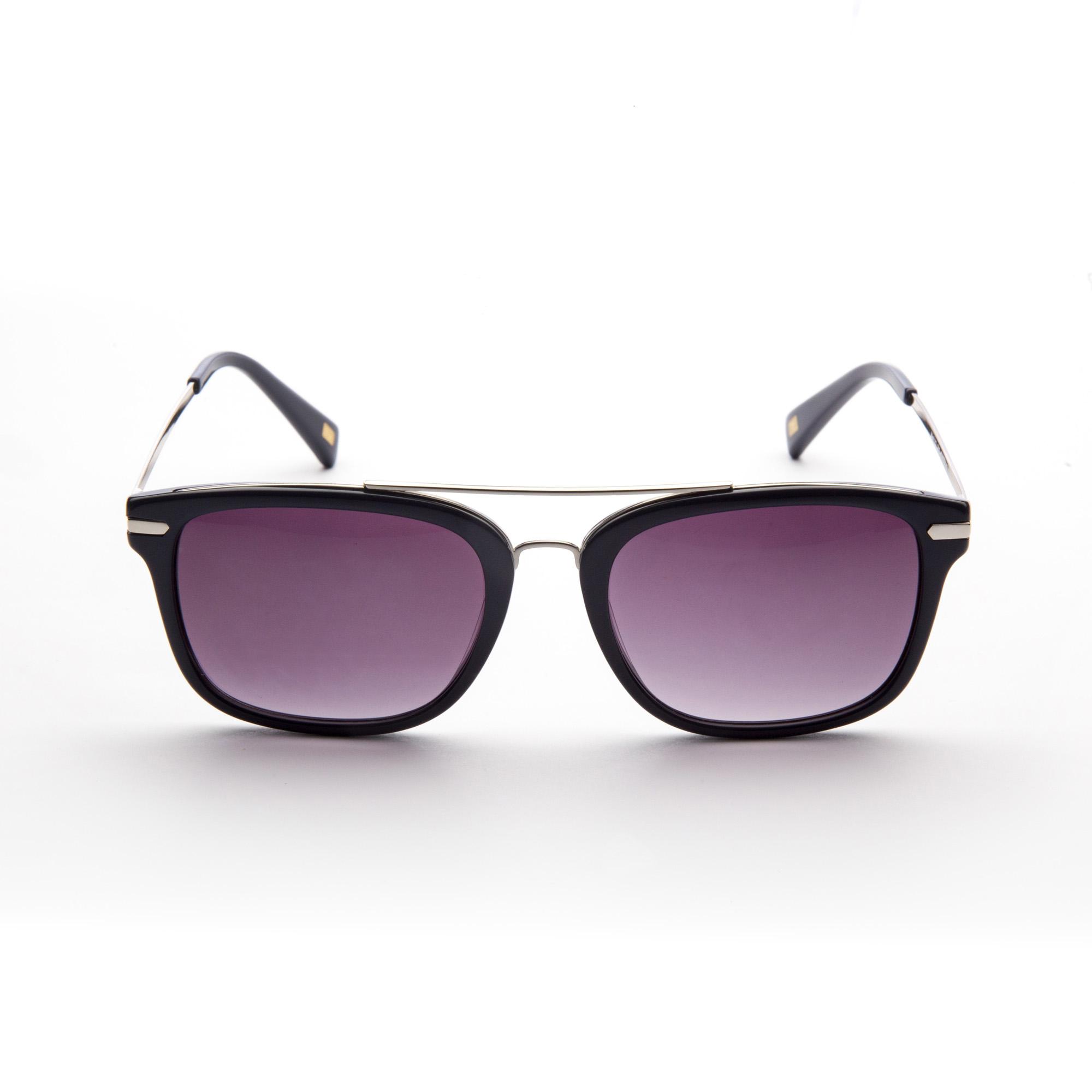 Óculos Solar Bem Rock Unissex Summer Rock 4