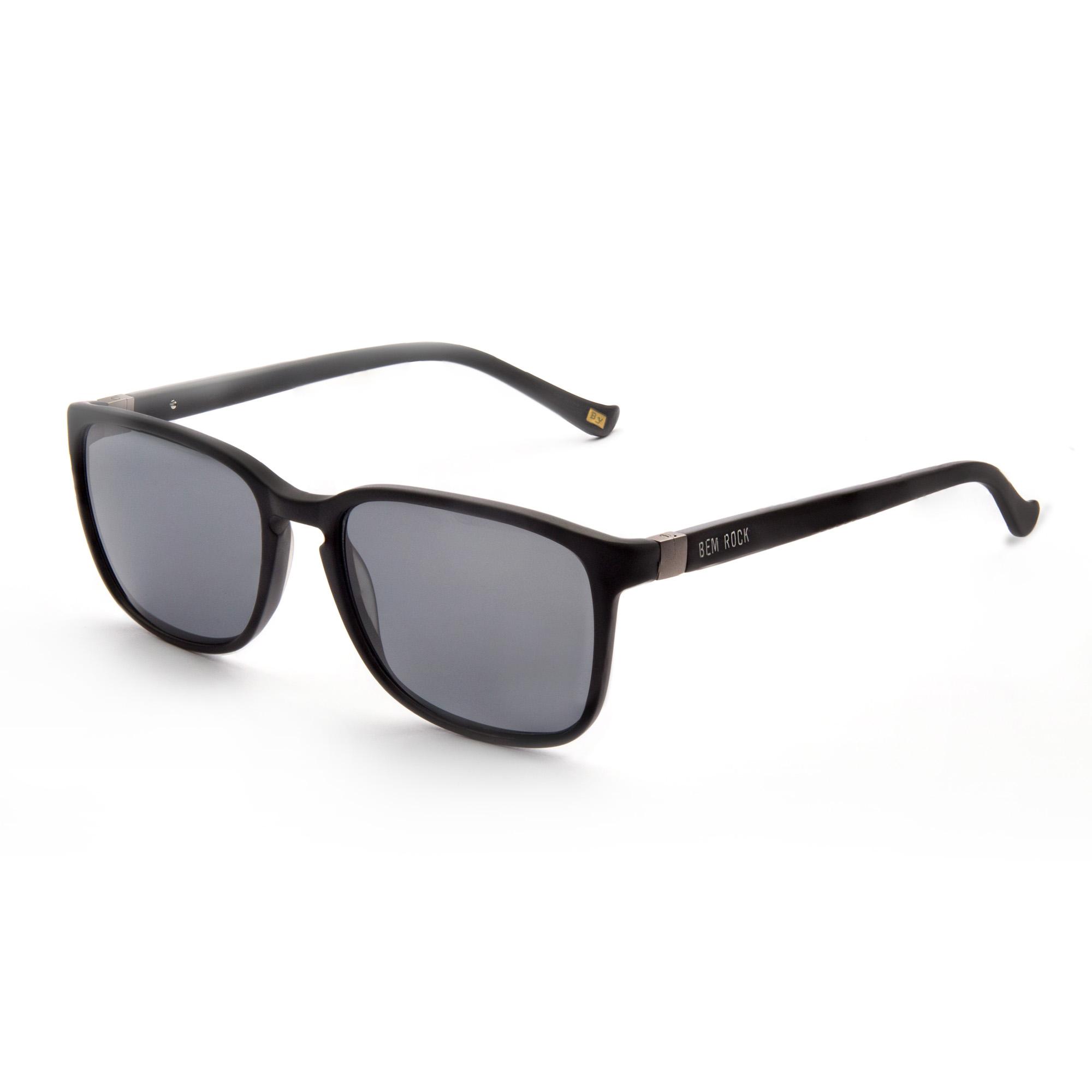 Óculos Solar Bem Rock Unissex Summer Rock 7
