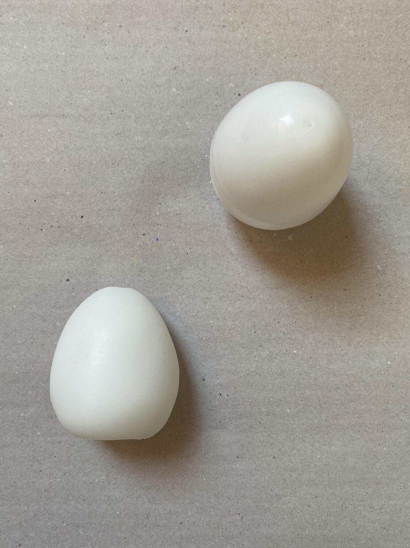 Egg, o Masturbador Masculino