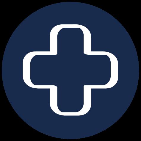 Grau Médico: Silicone Grau Médico