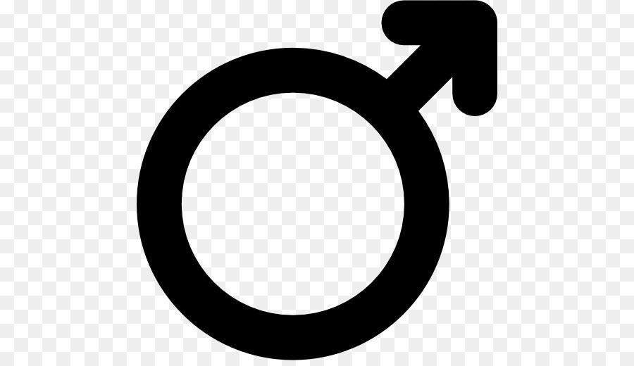 Gênero: Feminino