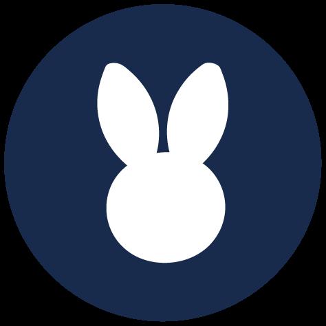 Rabbit: Rabbit