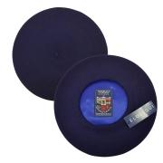 Boina Elosegui Tolosa Azul Marinho