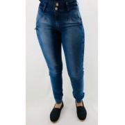 Bombacha Feminina Jeans Querência