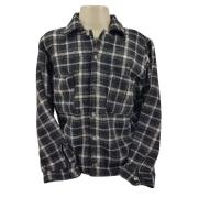 Camisa Lã