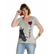 Camiseta Feminina Estanciero 2