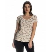Camiseta Feminina Estanciero 3