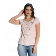 Camiseta Feminina Estanciero 4
