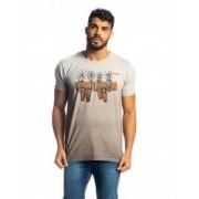 Camiseta Masculina Estanciero 2