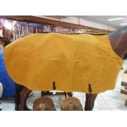 Capa Cavalo Lona
