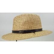 Chapéu Marcatto 100% Fibra Aba 7cm
