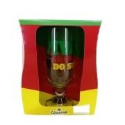 Copo Chopp RGS Glassral