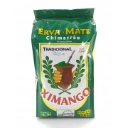 Erva Mate Ximango Tradicional