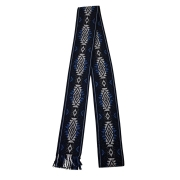 Faixa de Cintura Pampa Azul