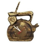 Relógio Chaleira RS