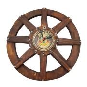 Relógio Roda