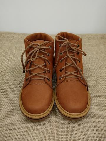 Botina Feminina Bella Boots