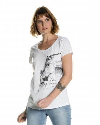 Camiseta Feminina Estanciero 1