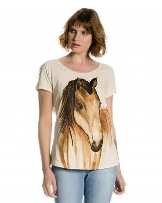 Camiseta Feminina Estanciero 6