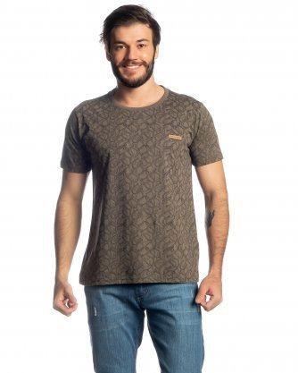 Camiseta Masculina Estanciero 4