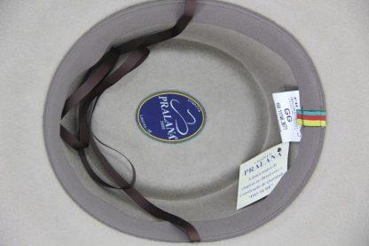 Chapéu Campeiro Pralana