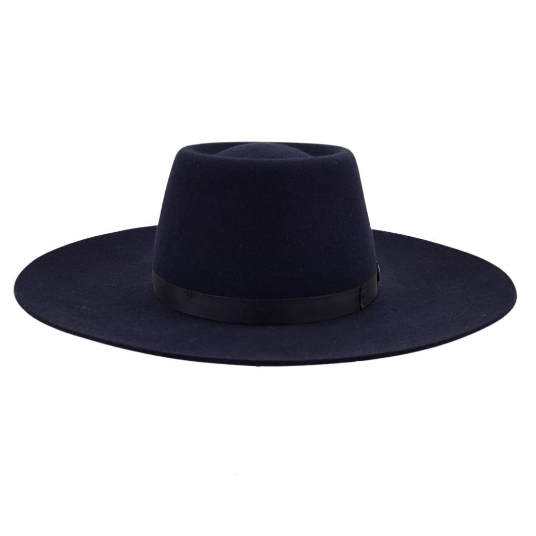 Chapéu Campeiro Pralana Azul