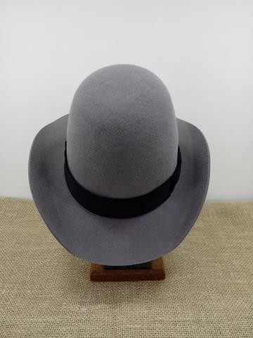 Chapéu Coco Pralana