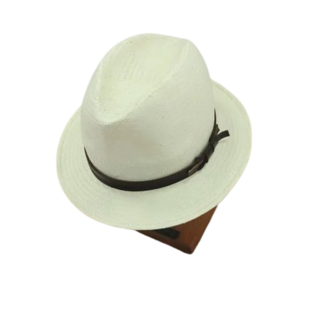 Chapéu Palha Marcatto
