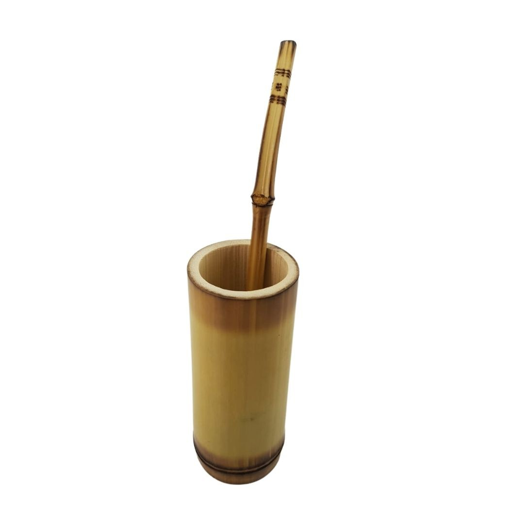 Copo Tererê Bambu