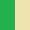 Verde/Bege