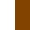 Marfim/Marrom