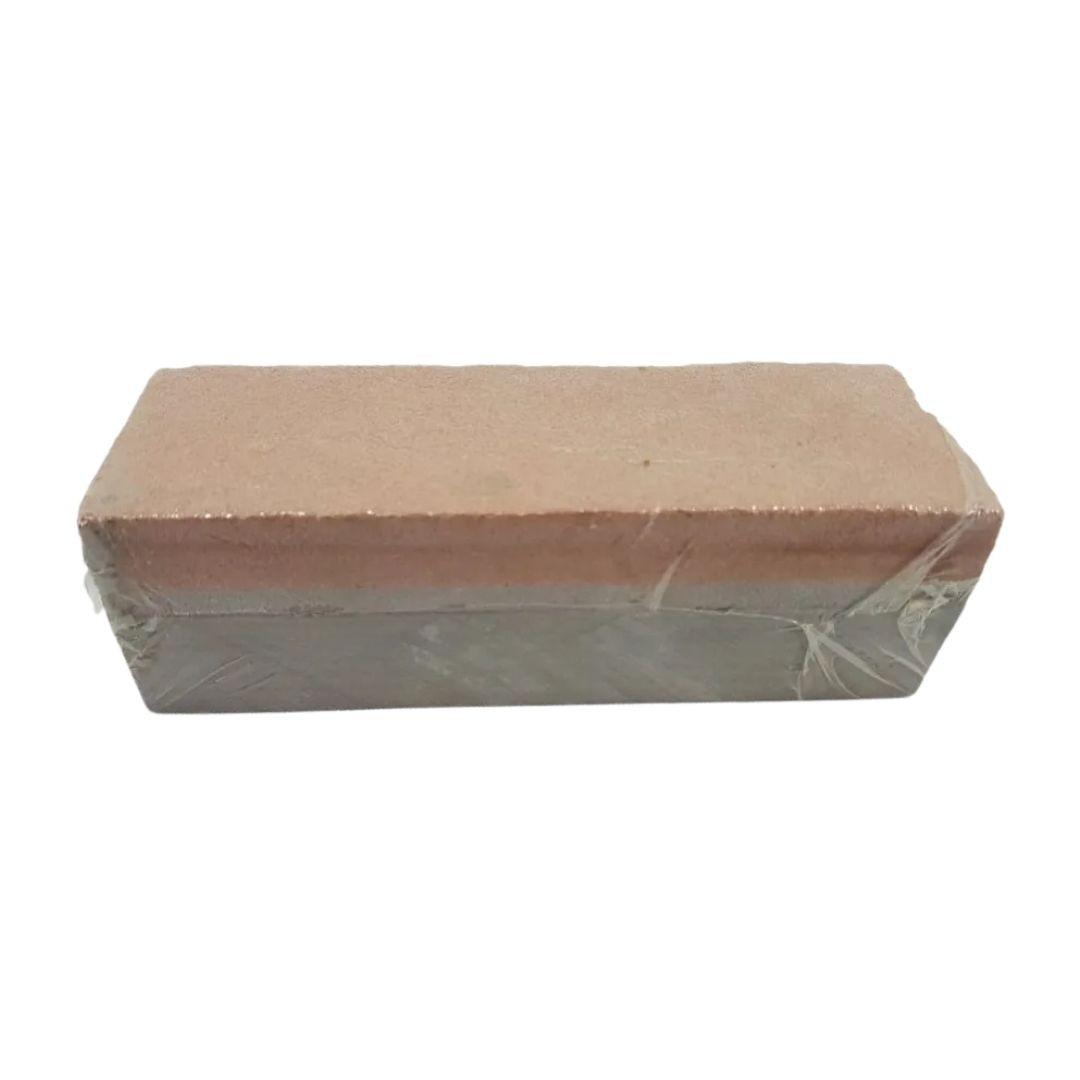 Pedra Afiador'