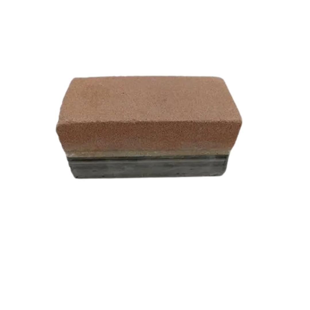 Pedra Afiar Pequena