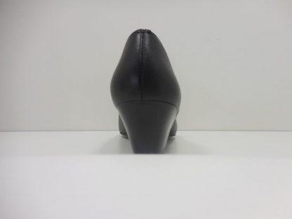 Sapatilha Feminina Maria Bonita Salto 3cm