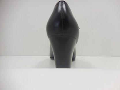 Sapatilha Feminina Maria Bonita Salto 5cm