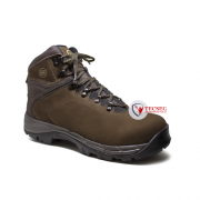 BOTA ADVENTURE ESTIVAL MARRON AD60001S1 008 - CA 40376
