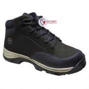 BOTA OCEAN TRAIL DARK BROWN - ESTOTRAIL-055  ESTIVAL - CA 40376