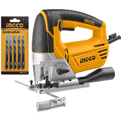 SERRA TICO-TICO INGCO 800W 220V