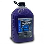 Acabamento de Caixa de Roda Ecoblack 5L VONIXX