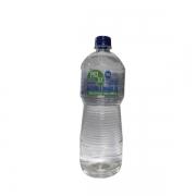 Alcool Liquido 70% 1L PRO AX