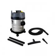 Aspirador de Pó e Líquido NT 2000 20L 1400W 220V KARCHER