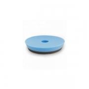 Boina de Espuma Azul (refino) 6pol LINCOLN