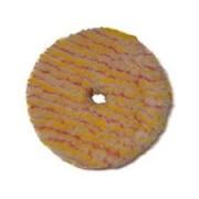 Boina de Lã Velcro Normal 3,5pol LINCOLN
