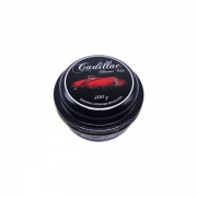 Cera Cleaner Wax 300gr CADILLAC